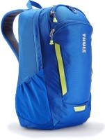Thule 15 inch Laptop Backpack(Blue)