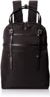 Victorinox 15.6 inch Laptop Backpack(Black)