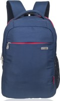 View Cosmus 15.6 inch Laptop Backpack(Blue) Laptop Accessories Price Online(Cosmus)