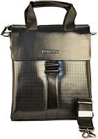 View Lion Heart 10 inch Laptop Messenger Bag(Black) Laptop Accessories Price Online(Lion Heart)