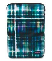 View JanSport 15 inch Sleeve/Slip Case(Multicolor) Laptop Accessories Price Online(JanSport)