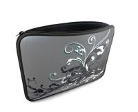View Redeemer 12 inch, 13 inch Sleeve/Slip Case(Grey) Laptop Accessories Price Online(Redeemer)