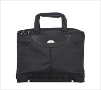 View Kara 10 inch Sleeve/Slip Case(Black) Laptop Accessories Price Online(Kara)