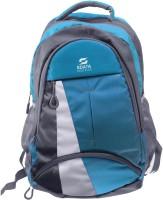 View SData Plus Plus 15.6 inch Laptop Backpack(Multicolor) Laptop Accessories Price Online(SData Plus Plus)