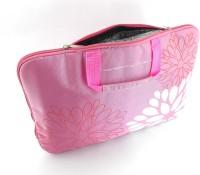 Redeemer 14 inch Sleeve/Slip Case(Pink)