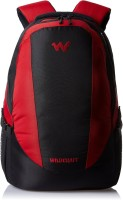 View Wildcraft 14 inch Laptop Case(Red)  Price Online