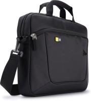 View Case Logic 14 inch Sleeve/Slip Case(Black) Laptop Accessories Price Online(Case Logic)