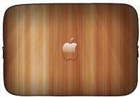 #DesignGuru 15.6 inch Expandable Sleeve/Slip Case(Multicolor)