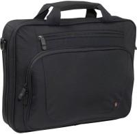 View Victorinox 15 inch Laptop Case(Black) Laptop Accessories Price Online(Victorinox)