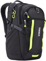 Thule 17 inch Laptop Backpack(Black)