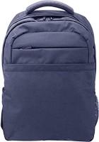 View AARIP 15 inch Laptop Backpack(Black) Laptop Accessories Price Online(AARIP)