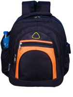 View Creative India Exports 15.6 inch Laptop Backpack(Multicolor) Laptop Accessories Price Online(Creative India Exports)