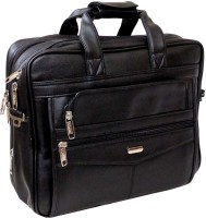 View Widnes gala 14 inch Laptop Messenger Bag(Black) Laptop Accessories Price Online(Widnes gala)