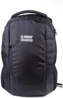 View Devagabond 15 inch Laptop Backpack(Black) Laptop Accessories Price Online(Devagabond)
