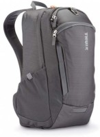 Thule 15 inch Laptop Backpack(Grey)