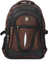 View ALLIGATOR 15.6 inch Laptop Backpack(Multicolor) Laptop Accessories Price Online(ALLIGATOR)