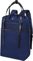 Victorinox 15.6 inch Laptop Backpack(Blue)