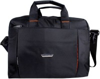 View Mount Track 15.6 inch Laptop Messenger Bag(Multicolor) Laptop Accessories Price Online(Mount Track)