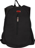 View Comfy 14 inch Laptop Backpack(Black) Laptop Accessories Price Online(Comfy)