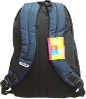 View Navigator 15.6 inch Laptop Backpack(Blue) Laptop Accessories Price Online(Navigator)