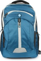 HP 15.6 inch Expandable Laptop Backpack(Blue) (HP) Chennai Buy Online