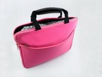 View Redeemer 10 inch Sleeve/Slip Case(Pink) Laptop Accessories Price Online(Redeemer)