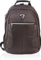 BIAOWANG 17 inch Laptop Backpack(Grey)