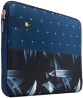 View Caselogic 13 inch Sleeve/Slip Case(Blue) Laptop Accessories Price Online(Caselogic)