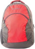 View Wildcraft 15 inch Laptop Backpack(Pink) Laptop Accessories Price Online(Wildcraft)