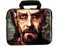 https://rukminim1.flixcart.com/image/200/200/laptop-bag/k/b/f/7033lpc14-1h-theskinmantra-sleeve-slip-case-breaking-bad-stare-original-imaeap9xczzgux4j.jpeg?q=90