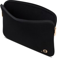 View Be.ez 12 inch Sleeve/Slip Case(Multicolor) Laptop Accessories Price Online(Be.ez)
