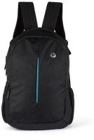 View Magna 18 inch Laptop Backpack(Black) Laptop Accessories Price Online(Magna)