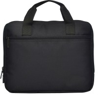 View Creative India Exports 15.6 inch Sleeve/Slip Case(Black) Laptop Accessories Price Online(Creative India Exports)
