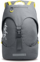 View Skybags 17 inch Laptop Backpack(Multicolor) Laptop Accessories Price Online(Skybags)