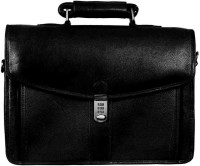 View Sharf 16 inch Laptop Case(Black)  Price Online