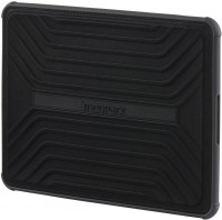 View Neopack 12 inch Sleeve/Slip Case(Black) Laptop Accessories Price Online(Neopack)