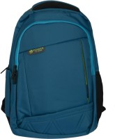 View POWER IN EAVAS 16 inch Laptop Backpack(Multicolor) Laptop Accessories Price Online(POWER IN EAVAS)