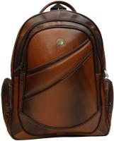 View Hammonds Flycatcher 15.6 inch Laptop Messenger Bag(Tan) Laptop Accessories Price Online(Hammonds Flycatcher)