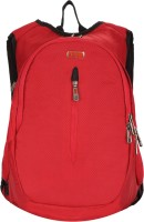View Comfy 14 inch Laptop Backpack(Red) Laptop Accessories Price Online(Comfy)