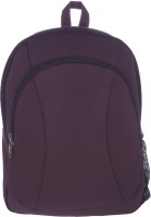 View Bag Srus 15 inch Laptop Backpack(Purple) Laptop Accessories Price Online(Bag Srus)