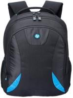 HP 15.6 inch Laptop Backpack(Black) (HP) Chennai Buy Online