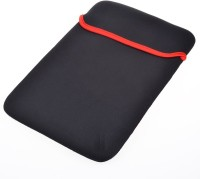 View Digimart 15.6 inch Expandable Sleeve/Slip Case(Black) Laptop Accessories Price Online(Digimart)