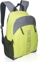 View Killer 15.6 inch Laptop Backpack(Green) Laptop Accessories Price Online(Killer)