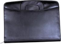 View American-Elm 13 inch Sleeve/Slip Case(Black) Laptop Accessories Price Online(American-Elm)