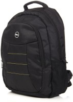 Dell 16 inch Laptop Backpack(Black)