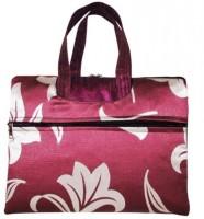 View Indha Craft 13 inch Sleeve/Slip Case(Pink) Laptop Accessories Price Online(Indha Craft)