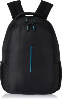 View Royle Katoch 15.6 inch Laptop Backpack(Black) Laptop Accessories Price Online(Royle Katoch)