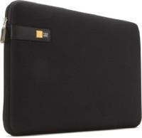 View Caselogic 12 inch Sleeve/Slip Case(Black) Laptop Accessories Price Online(Caselogic)