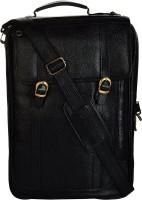 https://rukminim1.flixcart.com/image/200/200/laptop-bag/q/4/j/e-lea-blk8-e-lea-blk8-laptop-backpack-e-stores-original-imaeqk6wzuutzhfb.jpeg?q=90