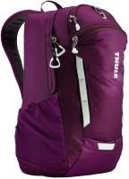 Thule 15 inch Laptop Backpack(Purple)